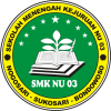 SMK NU 03 BONDOWOSO